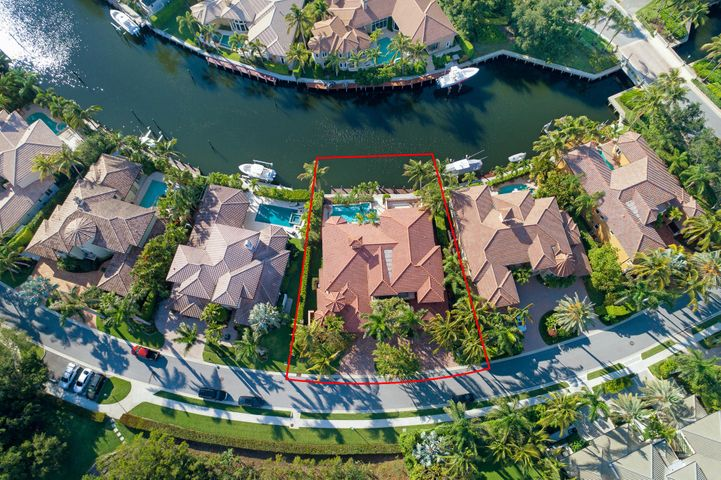 761 Harbour Isle Place, North Palm Beach, FL 33410