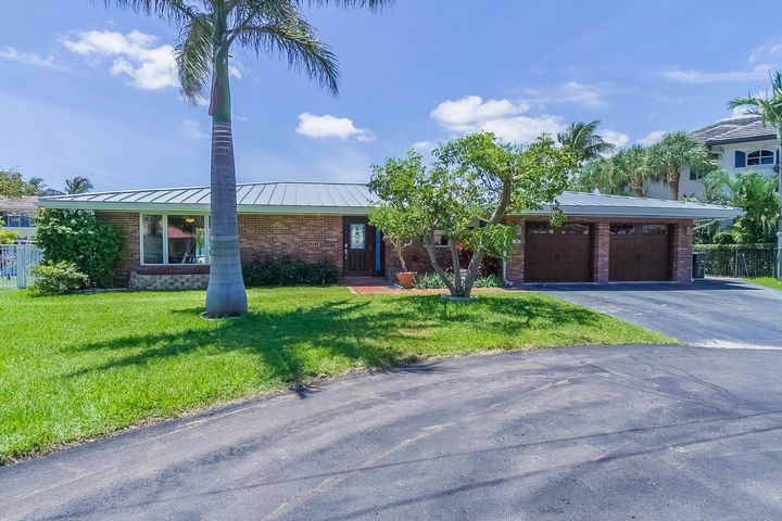 2900 NE 7th Drive, Boca Raton, FL 33431
