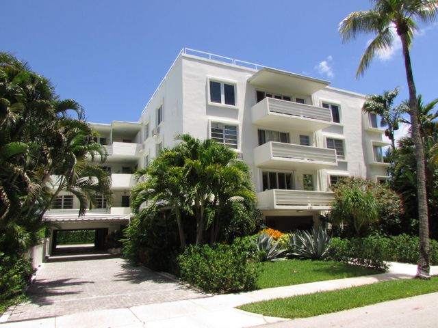455 Worth Avenue 304, Palm Beach, FL 33480
