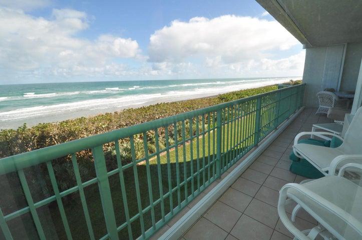 8650 S Ocean S Drive Ln4, Jensen Beach, FL 34957