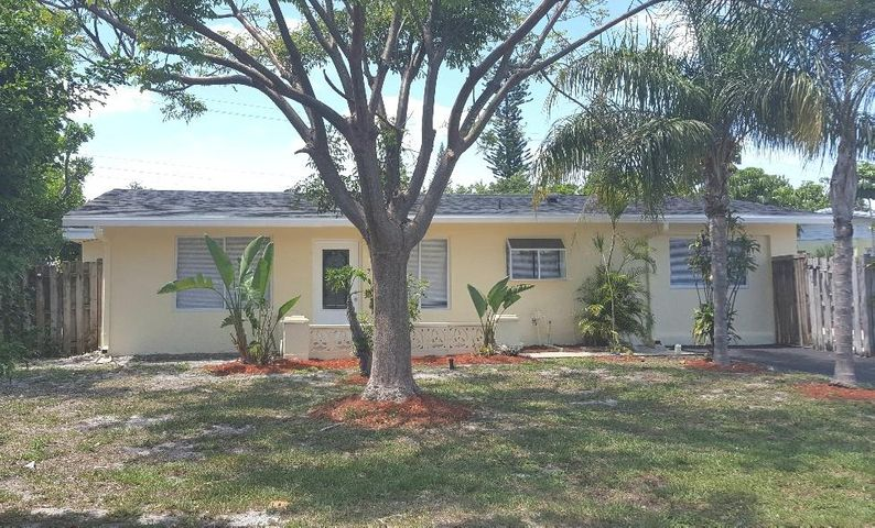 710 NE 50th Court, Deerfield Beach, FL 33064