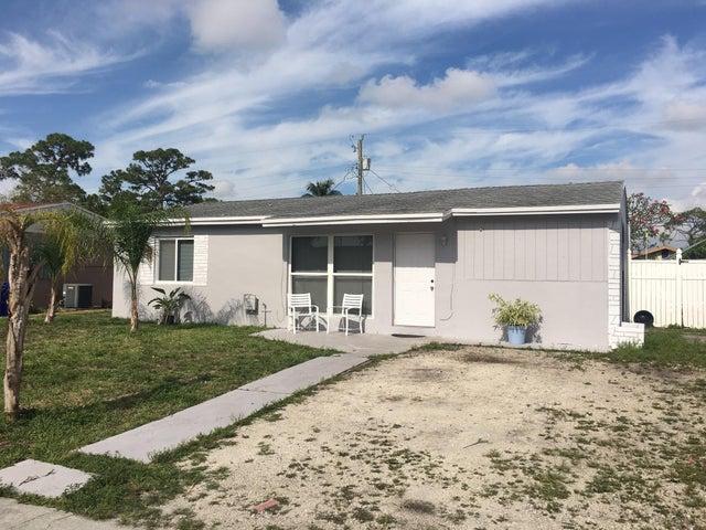 2271 SW 43rd Avenue, Fort Lauderdale, FL 33317
