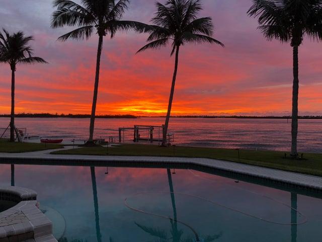 10 Island Road .0, Stuart, FL 34996
