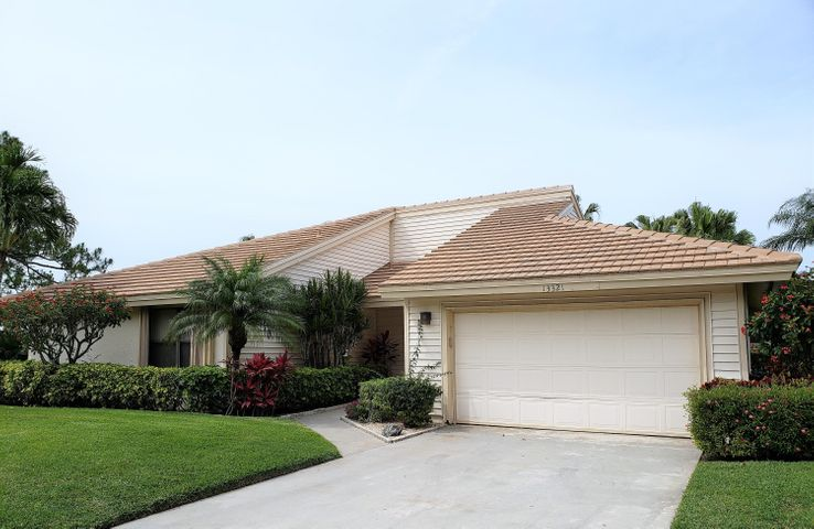 13321 Touchstone Place, Palm Beach Gardens, FL 33418