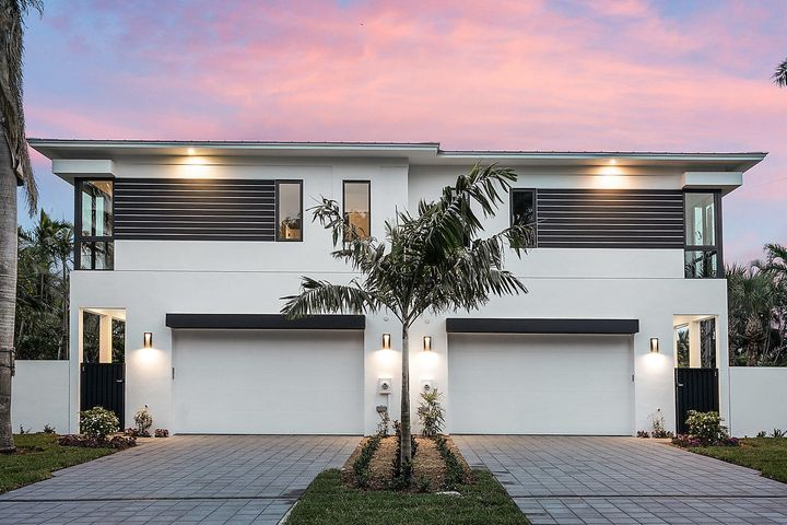 904 Bond Way, Delray Beach, FL 33483