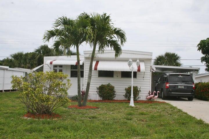 8399 SE Eagle Avenue, Hobe Sound, FL 33455