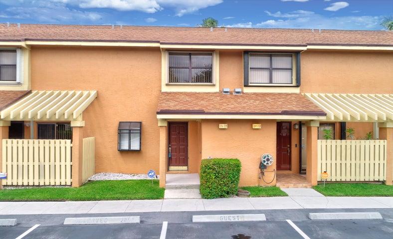 3605 Carambola Circle N 2884, Coconut Creek, FL 33066