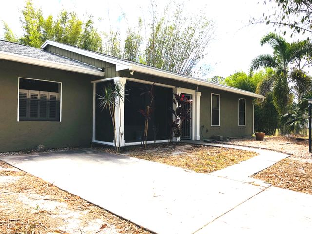 14642 85th Road N, Loxahatchee, FL 33470
