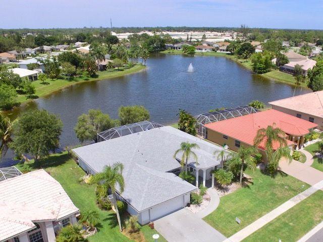134 Saratoga Boulevard W, Royal Palm Beach, FL 33411