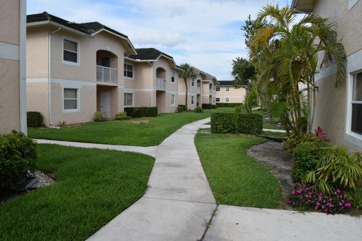 12209 Royal Palm Boulevard 1q, Coral Springs, FL 33065