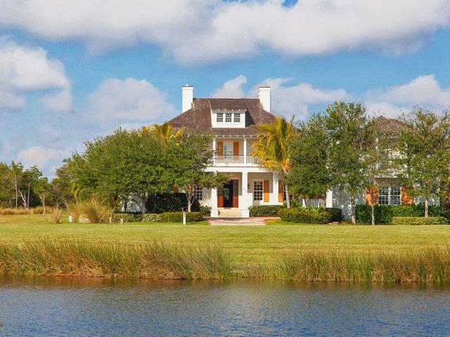 9235 Marsh Island Drive, Vero Beach, FL 32963