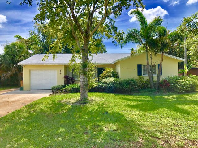285 NE 17th Street, Delray Beach, FL 33444
