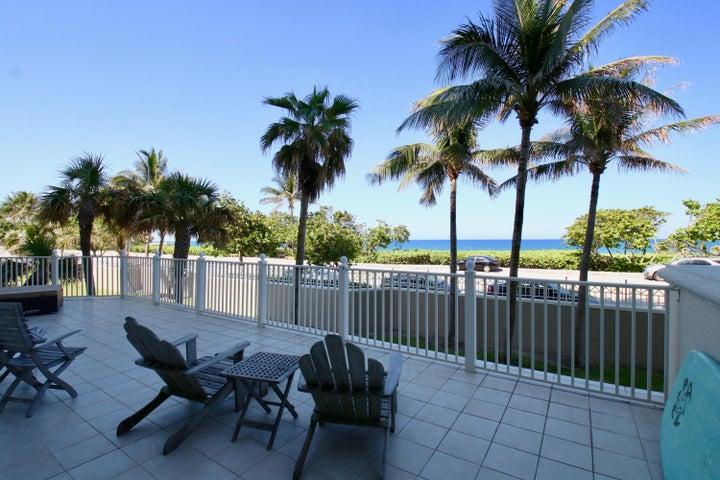 221 Ocean Grande Boulevard 305, Jupiter, FL 33477