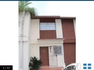 20 SW 108th Avenue Avenue F5, Miami, FL 33174