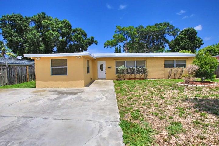 450 E Dayton Circle, Fort Lauderdale, FL 33312