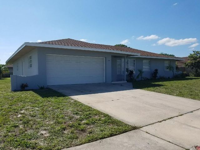 1187 Westchester Drive E, West Palm Beach, FL 33417