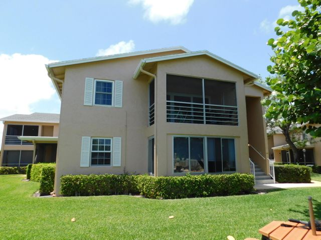 12370 Alternate A1a, M7, Palm Beach Gardens, FL 33410