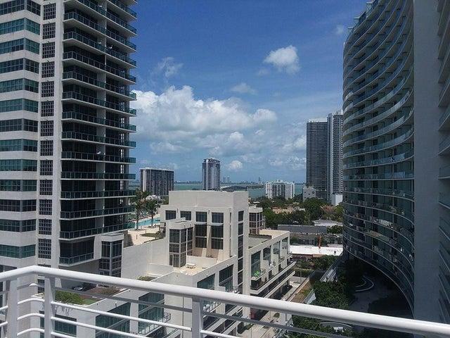 3250 NE 1st Avenue 1118, Miami, FL 33137