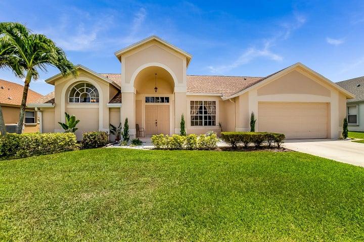 9680 Pine Mill Court, Lake Worth, FL 33467