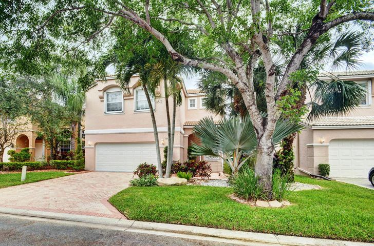 11471 NW 48th Court, Coral Springs, FL 33076