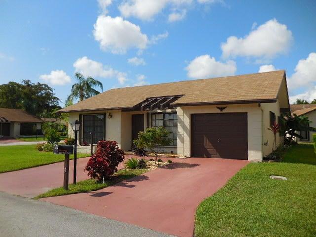 2022 SW 17th Place, Deerfield Beach, FL 33442