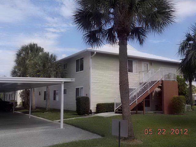 208 SE Village Drive 208, Port Saint Lucie, FL 34952