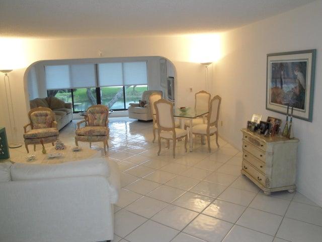 22 Westgate Lane, # B, Boynton Beach, FL 33436