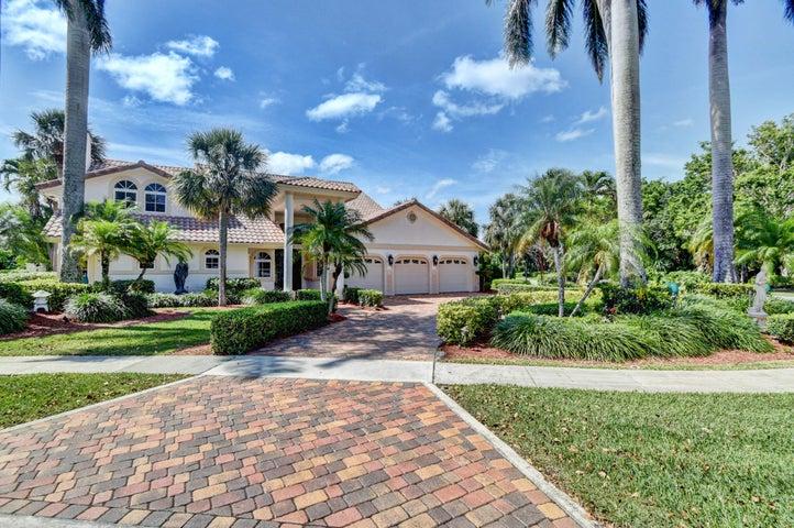 1940 SW 9th Street, Boca Raton, FL 33486