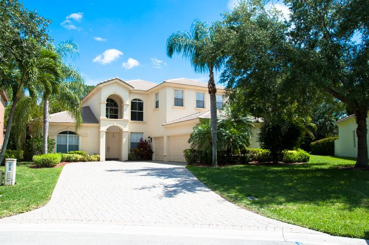 131 Sedona Way, Palm Beach Gardens, FL 33418