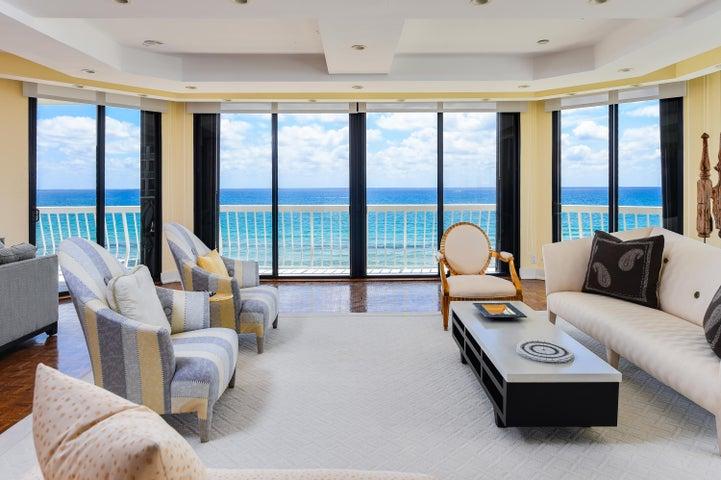 2100 S Ocean Boulevard, 408n, Palm Beach, FL 33480