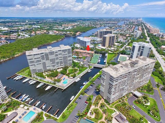 4401 N Ocean Boulevard Th-17, Boca Raton, FL 33431