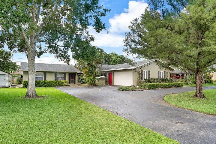Florida Gardens Homes For Sale