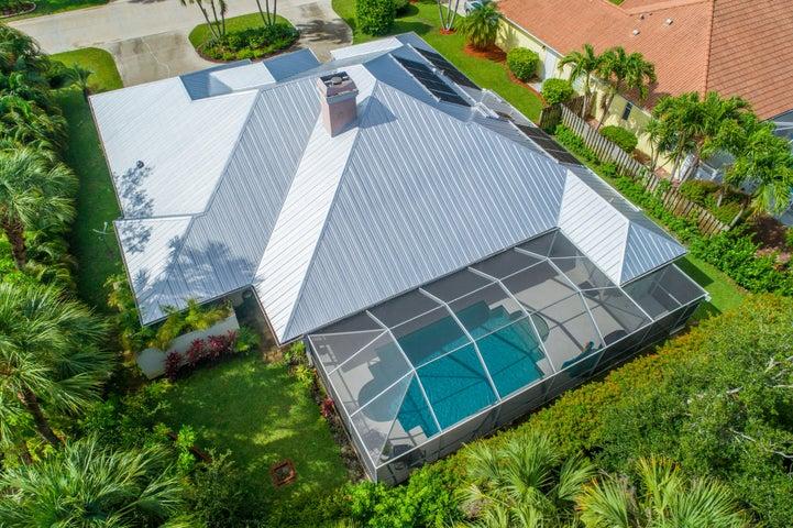 9232 SE Mystic Cove Terrace Terrace, Hobe Sound, FL 33455