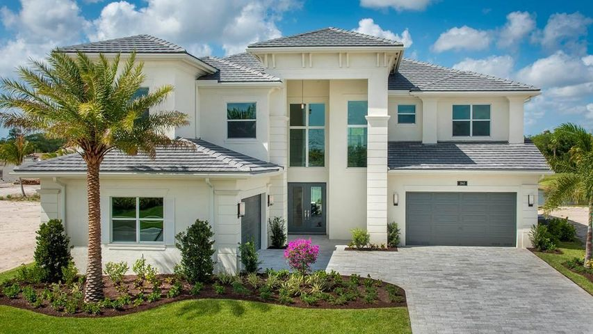 11663 Windy Forest Way, Boca Raton, FL 33498