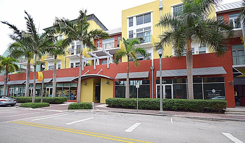 185 NE 4th Avenue Ph 311, Delray Beach, FL 33483