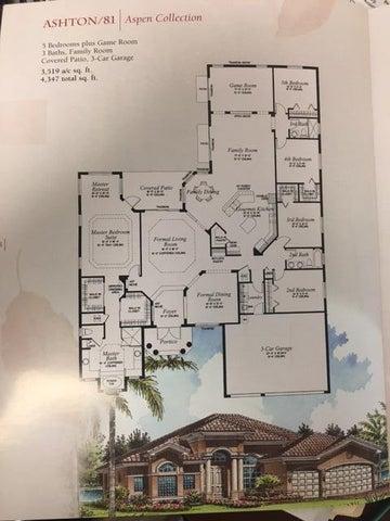 8680 Thornbrook Terrace Point, Boynton Beach, FL 33473