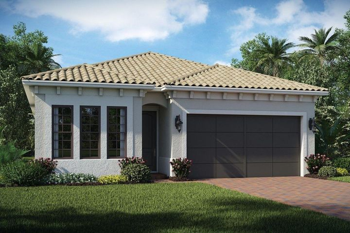 3814 NW 89th Way 28, Coral Springs, FL 33065