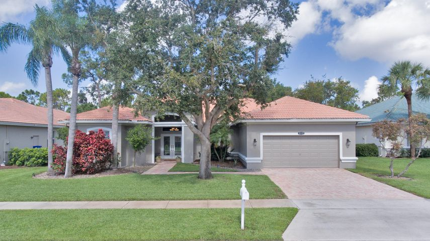 4285 Wokker Drive, Lake Worth, FL 33467