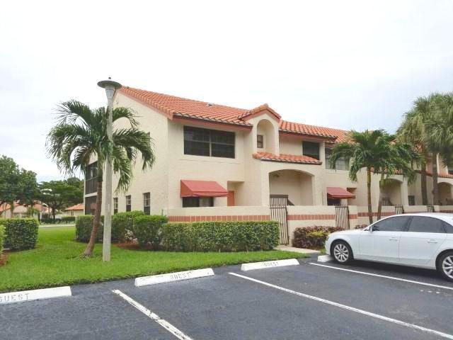107 Congressional Way 107, Deerfield Beach, FL 33442