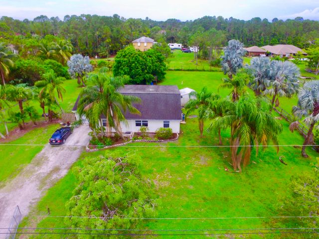 16856 93rd Road N, Loxahatchee, FL 33470