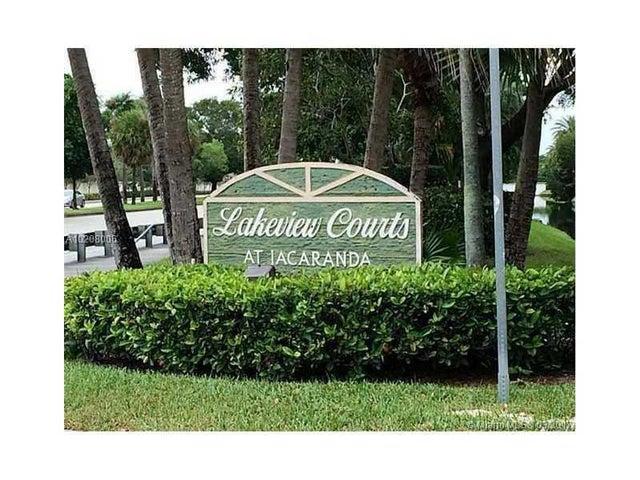 9223 W Sunrise Boulevard 9223, Plantation, FL 33322