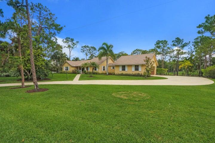 1392 Colony Way SE, Jupiter, FL 33478