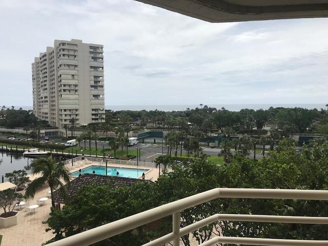 4101 N Ocean Boulevard 504, Boca Raton, FL 33431