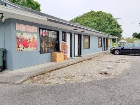 1500 S 29th Street, Fort Pierce, FL 34947