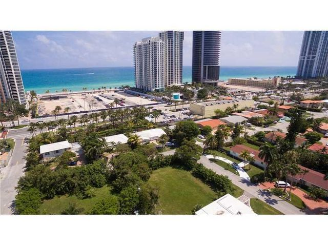 201 188th Street, Sunny Isles Beach, FL 33160