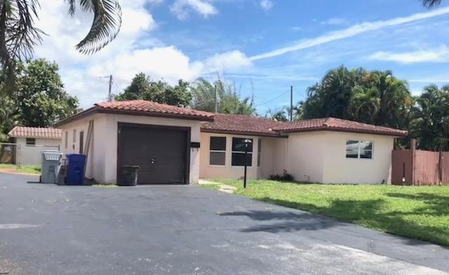 211 SW 18 Street, Pompano Beach, FL 33060