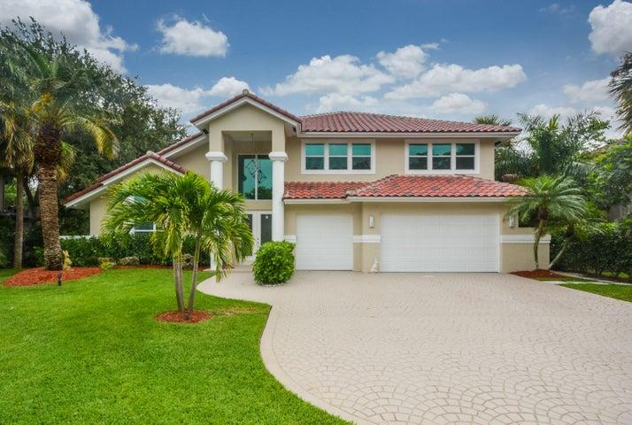 934 SW 21st Way, Boca Raton, FL 33486