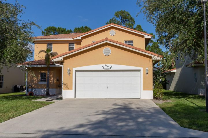 6681 Eagle Ridge Drive, Greenacres, FL 33413
