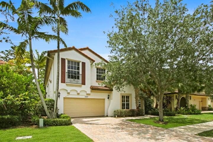 1057 Vintner Boulevard, Palm Beach Gardens, FL 33410