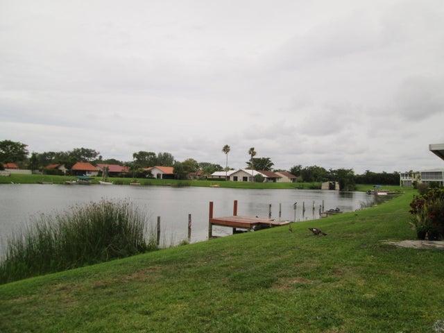 1680 NW 20th Avenue 102, Delray Beach, FL 33445